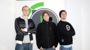 Die egoFM Lokalhelden – Deutsch-Rap aus Erlangen