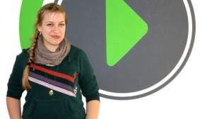 egoFM Lokalhelden: Lena Dobler – Deutschsprachiger Indiepop aus Fürth