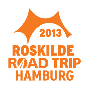 Info: Roskilde Road Trip in Hamburg