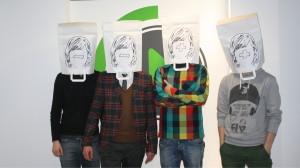 egoFM Lokalhelden – Cotton: Elektro-Pop aus München