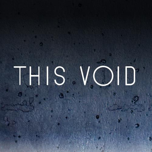 This Void