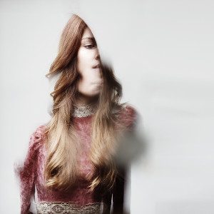 """Debüt: FARAO und ihre erste Single """"Skin"""""""