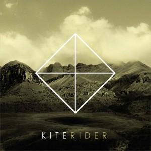 Entdeckt: Kite Rider – Indie-Rock aus Südafrika