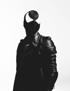 Videopremiere The Bloody Beetroots & Paul McCartney