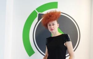egoFM Lokalhelden: MarieMarie – Eine Punk-Elfe aus München