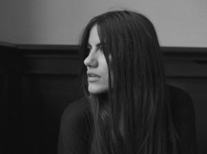 "Sofi De La Torre – ""Closer"" EP-Release"