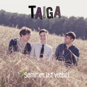 Taiga – Deutsche, hoffnungsvolle Indie-Pop Entdeckung