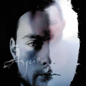 "Ásgeir - ""In The Silence"""