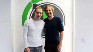 egoFM Lokalhelden – Torben Tietz aus München