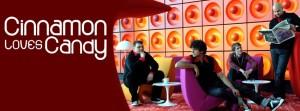 Band der Woche: Cinnamon Loves Candy – Fluffiger Indie-Pop aus Hamburg