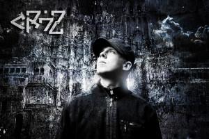 """Rundes Jahr 2013: Cr7z mit neuer EP """"Hydra"""""""