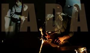 LADA – Krautrock fernab von sozialmedialer Aufmerksamkeit