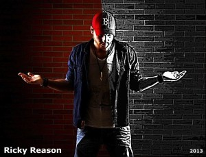 Ricky Reason – Deutsch Rap aus Starnberg