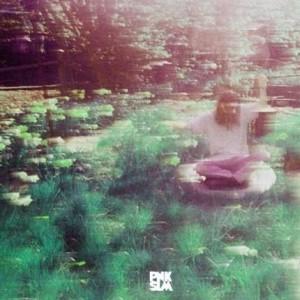 Charles Howl – Betörender Psychedelic Pop aus London
