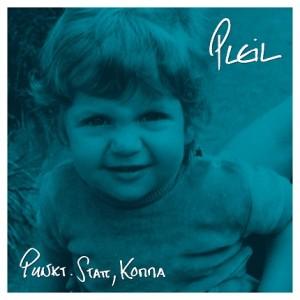Pleil – Singer-Songerwriter kommt auf den Punkt