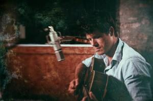Seth Lakeman – British Folk, der sich auf Raum und Zeit einlässt