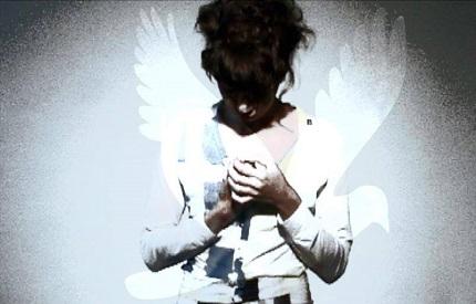 Geheimtipp für das Album des Jahres 2014: Monsterheart aus Wien