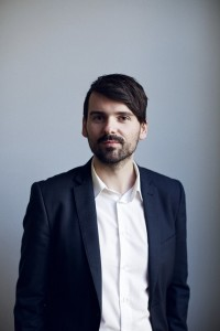Berliner Start-Up gigmit als nützliches Tool für Künstler & Veranstalter