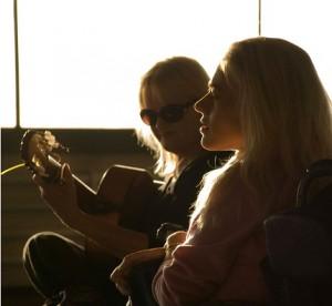 blind & lame – Gitarren-Pop aus München
