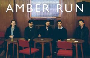 Reizender Musiktipp aus Großbritannien
