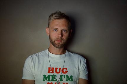 Aus Dänemark in die weite Welt: Grandjean bringt ein zweites Album heraus
