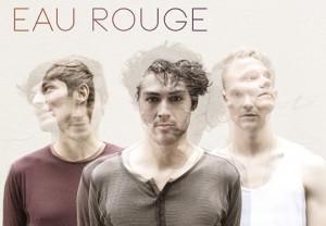 Neue Süddeutsche Indie-Hoffnung: Eau Rouge