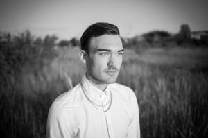 FOXOS – Hoffnungsvolle Debüt-EP veröffentlicht