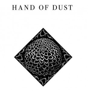 Spot-Festival Special: Hand Of Dust im Interview