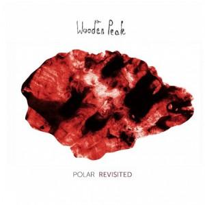 Wooden Peak vertonen drittes Album neu