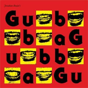 """Das dritte Album """"Gubba"""" geht ordentlich nach vorne"""