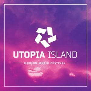 Utopia Island Festival