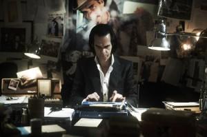 Beeindruckender Kinofilm über Nick Cave