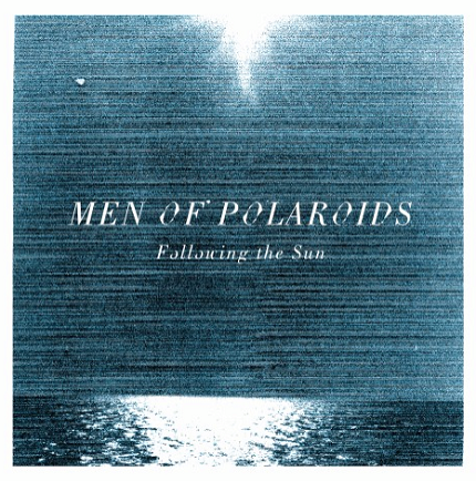 Men Of Polaroids; Credit: Ida Jensen