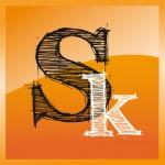 Soundkartell präsentiert: egoFM Lokalhelden – Claire