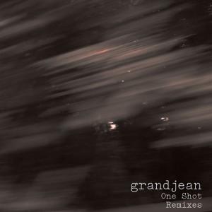 grandjean Videopremiere