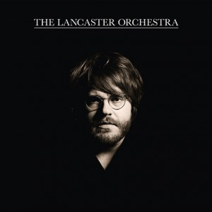 The Lancaster Orchestra