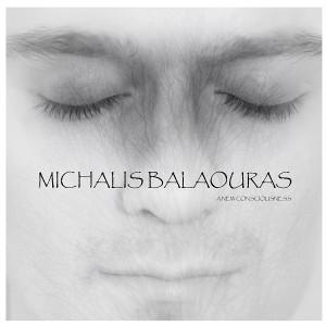 Michalis Balaouras