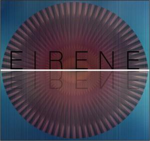 Eirene