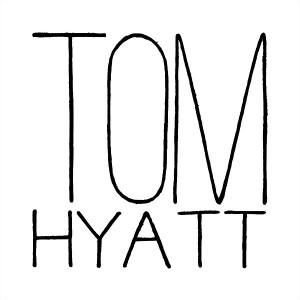 Tom Hyatt