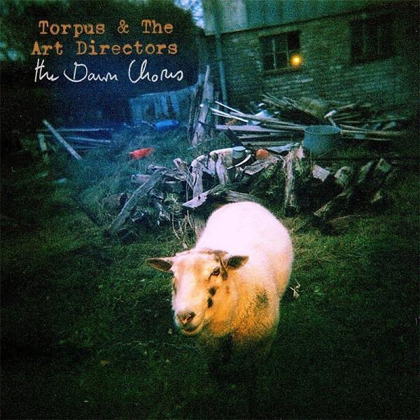 Torpus & The Art Directors; Credit: Eugen Heimböckel