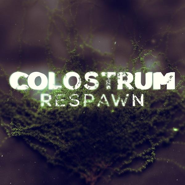 Colostrum aus Wien mit neuer EP