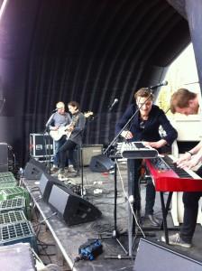 Spot Festival Tag 03