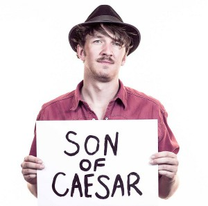 Son Of Caesar