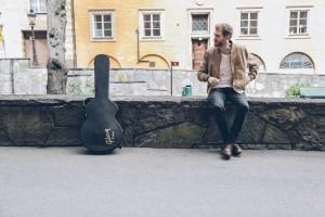 Bandportfolio Erik Fhager #11