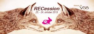 RECession Festival 2015