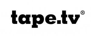 BandcampTape