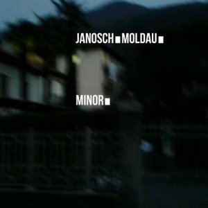 Janosch Moldau