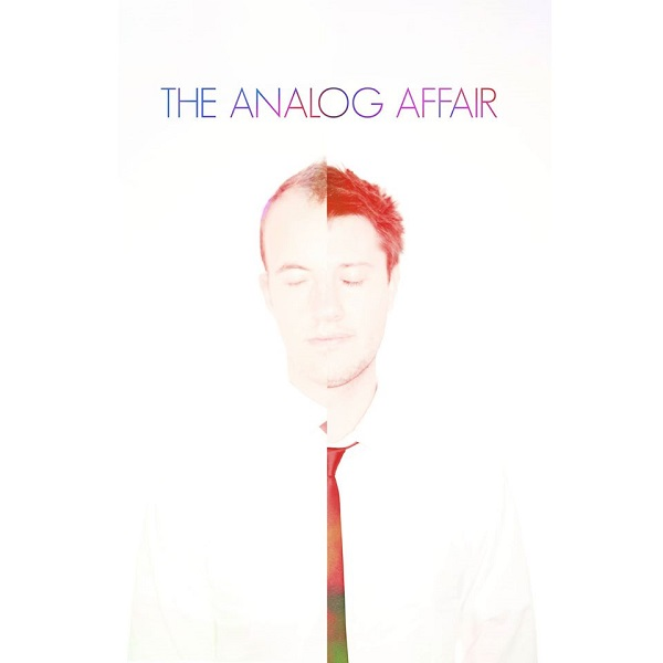 The Analog Affair