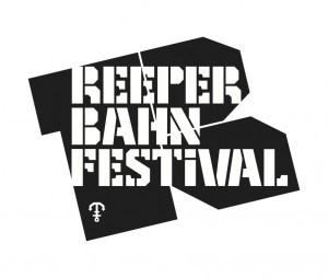 Reeperbahn Festival Bericht