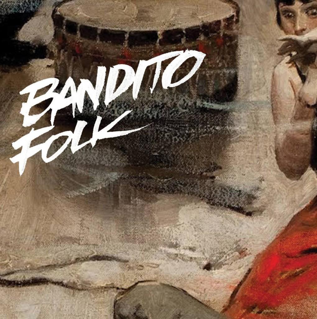 Bandito Folk